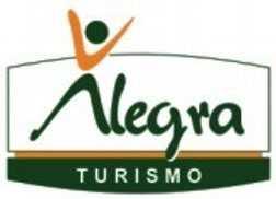 ALEGRA TURISMO